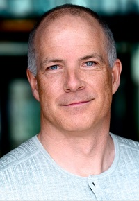 Scott Kress